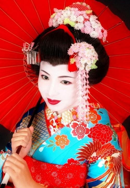gesa_japan_lany
