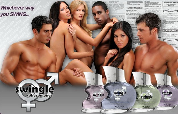 feromonos_parfum_reklam