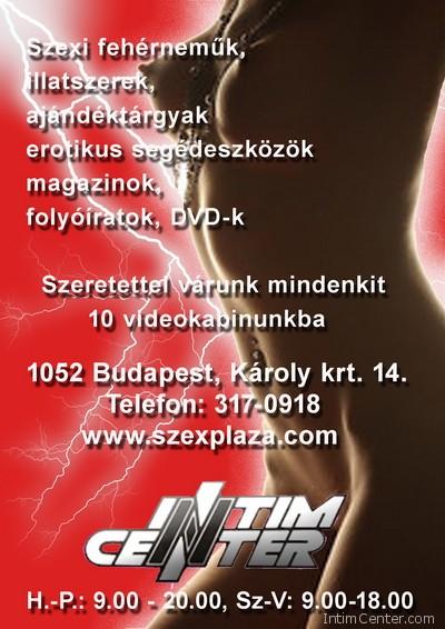 sex_shop_reklam_kep_intim_center