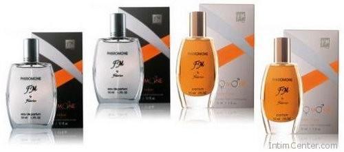 feromonos_parfumok