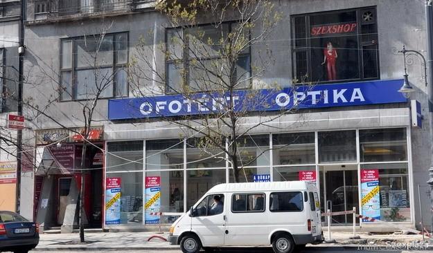 intim-center-szexshop-utcafront-2015