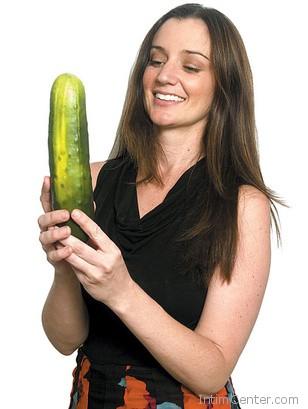 Háztartási szex - erotikus segédeszközök a lakásban