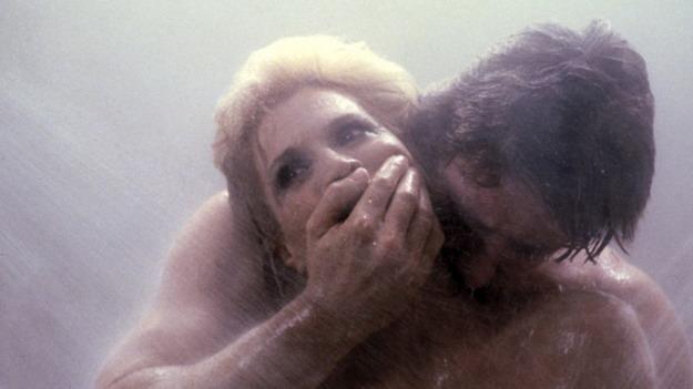 Erotikus fantázia: káros vagy hasznos?