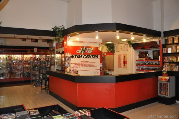 intim_center.jpg