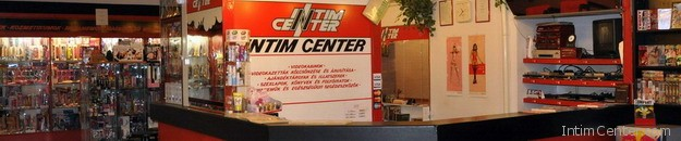 szexshop_intim_center_bp