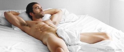 pisilni orgazmus elsajátítását hatalmas fekete seggét