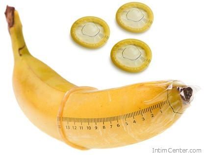 ázsiai nagyi sex tube