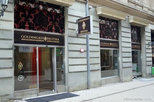 Szexmúzeum Budapest