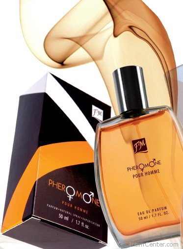 feromonos_parfum