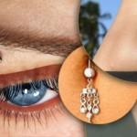 intim-piercingek