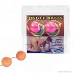 jiggle_balls