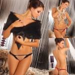 Agave szexi tangák a LivCo kínálatából