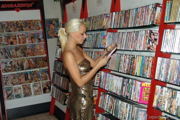sex_shop_dvd_filmek_kolcsonzes_csere_intim_center