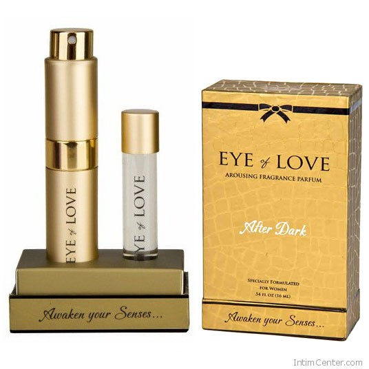 eye_of_love_after_dark_szenvedelykelto_feromonos_spray_16ml