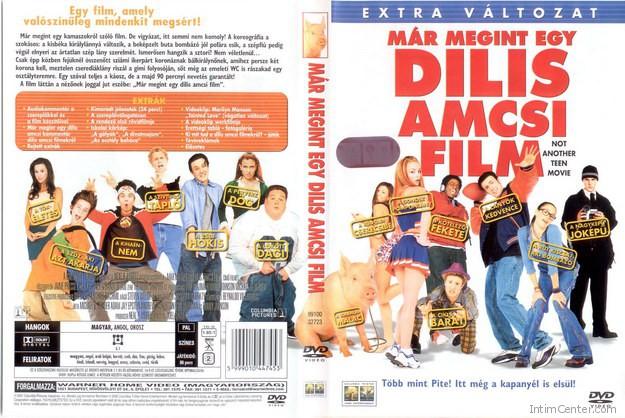 mar_megint_egy_dilis_amcsi_film_DVD