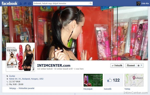 Initm_center_szexshop_facebook