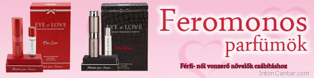 valentin_parfum