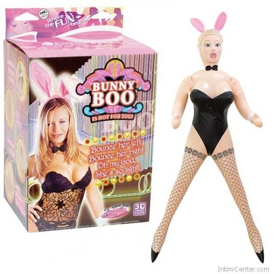 bunny_boo_szexbaba_3D_arccal