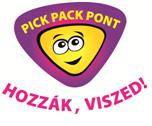 pickpackpont