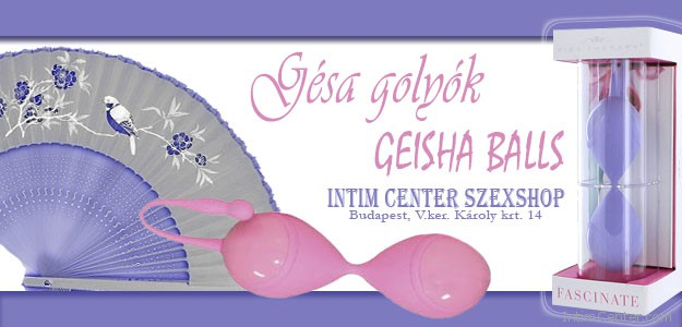 gesagolyok_intim_centerbol