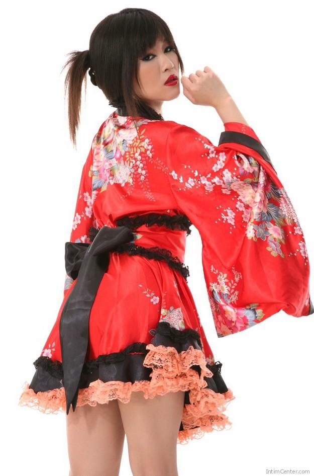 japan-termekek-szexshopban-gesa-golyok-olajak