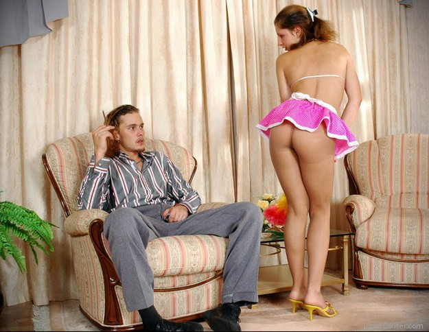 anális szex akcióban