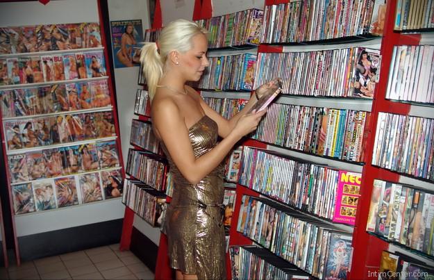 budapest-sex-shop-intim-center-dvd-valasztek