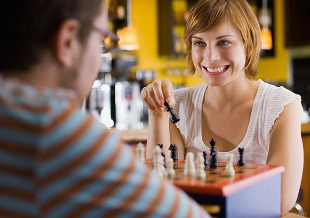 ferfi-es-no-sakkozik-szex-helyett