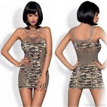 Csábító erotikus pasivadító ruha az Intim Center szexshopból