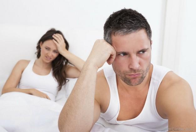 szex-nem-megy