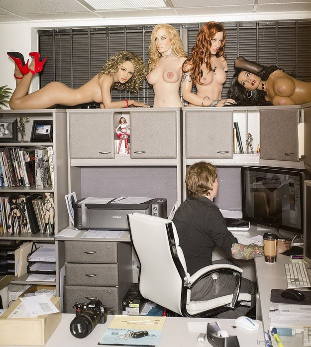 szexbaba-sexshop-intim-center