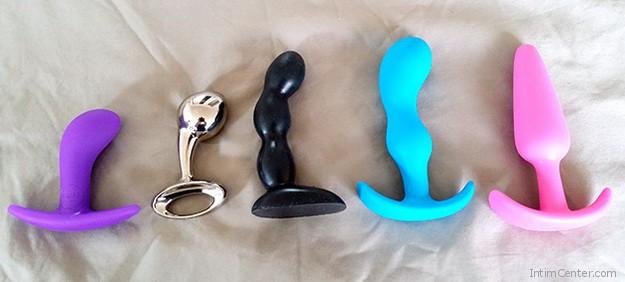 anal-szexkellekek