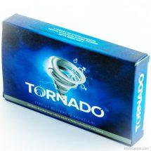 Tornado potencianövelő 2 db, az egyik legjobb