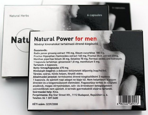 natural-power-potencianovelo