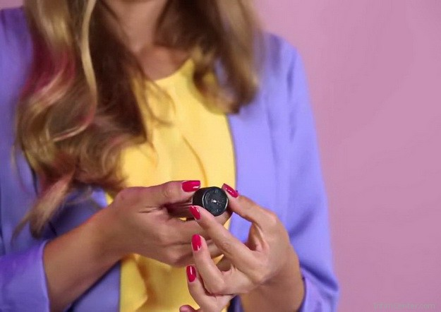 lady-finger-vibrator-intim-center