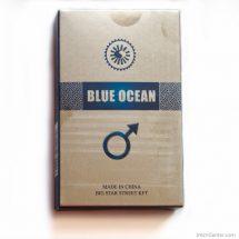 Blue Ocean potencianövelő 6 db