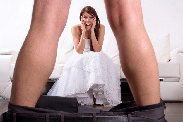 hogyan lehet rávenni a barátnőd, hogy próbáljon ki anális szexet