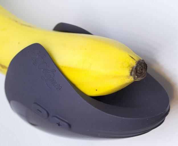 penisz-vibrator
