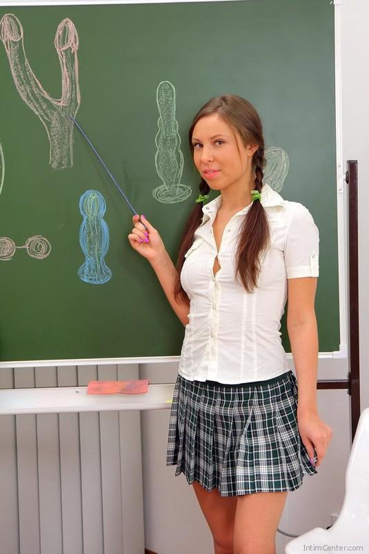 szex-jatekok-iskolaban