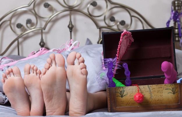 szopás öröm latina szex pornó