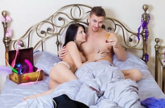 szőrös anyukák pornó