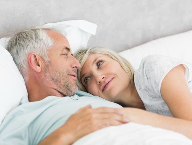 A vibrátor hasznossága vitathatatlan, főleg klimax és menopauza esetén