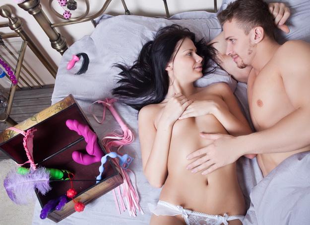 A szex és segédeszközök fejlődését követi az INTIM CENTER sexshop több mint 30 éve