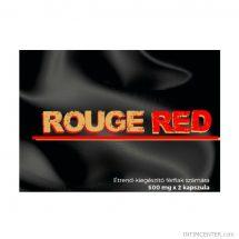Rouge Red potencianövelő 2 db kapszula