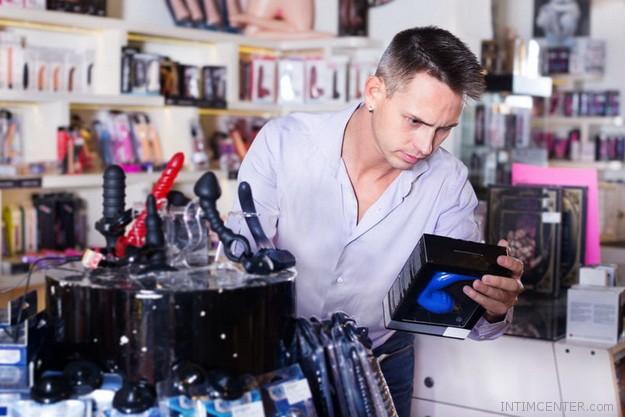 Kik vásárolnak a szexboltokban, és miket vesznek?
