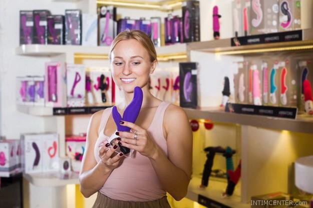 Nyúl vibrátor vásárlása tuti jó döntés, ha élvezésről van szó