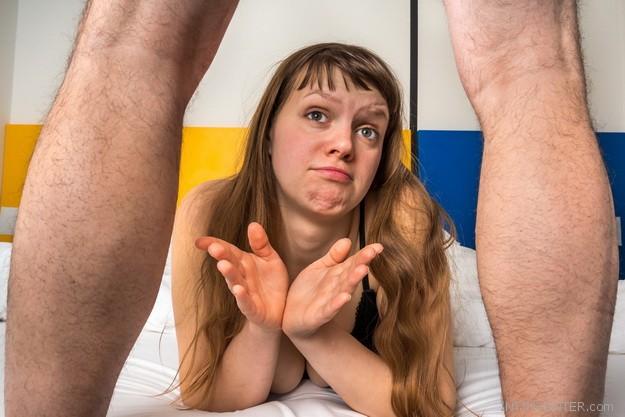 A potencianövelő természetes segítség a szexben