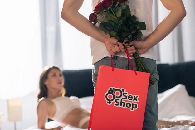 Melyik budapesti szexshopban vásároljak?