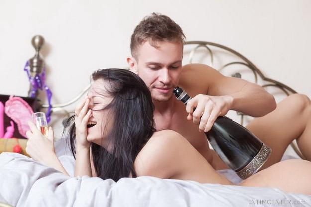 Egy kis plusz jó lenne már a szexben, nem?