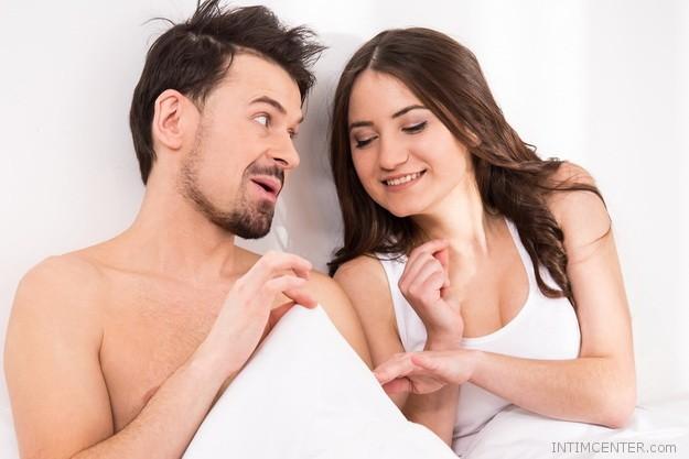 Feláll a farka a szexpatikában vett potencianövelőtől